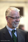 Retired Judge Vaugh Walker Prop 8 decision motion to vacate