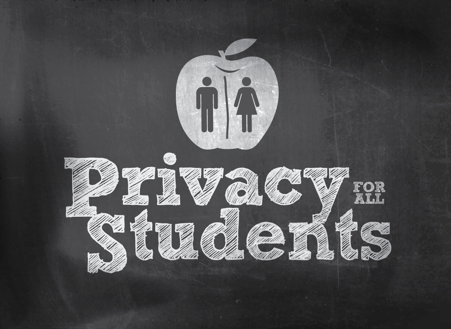 Image result for Images for privacy in schools